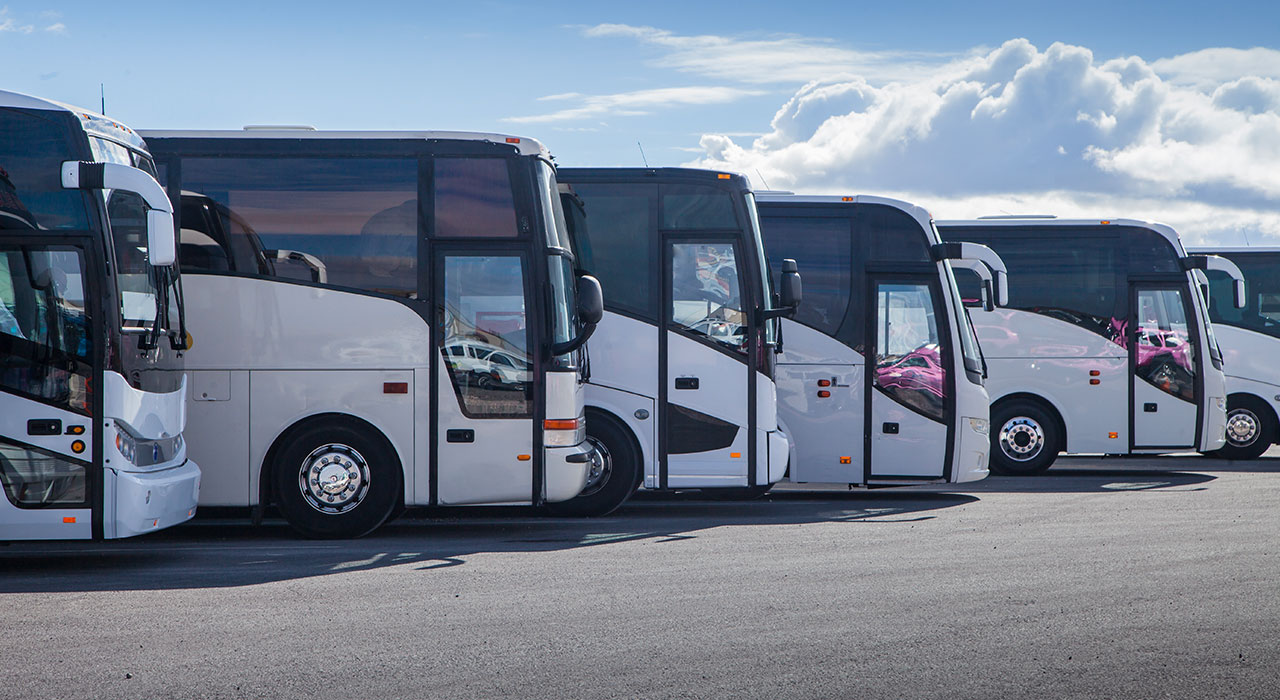 Coach service french riviera 1 1 |