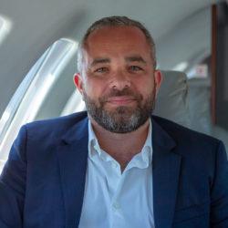 Jean-Noel Aimasso |Kingdom Limousines
