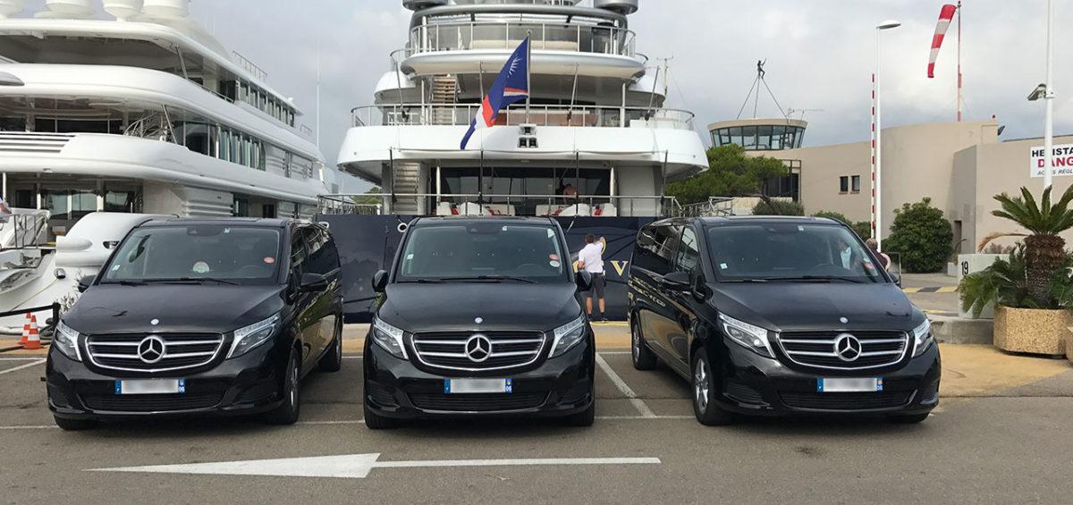 Mercedes V Class chauffeur Nice Cote Azur 2 1 |