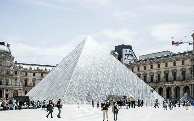 Paris chauffeur airport transfer 1 |