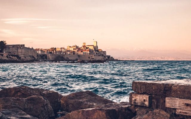 Private tour Antibes French Riviera 1 |