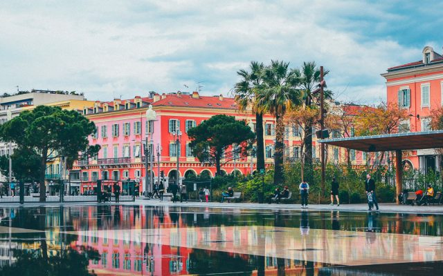 Private tour Nice French Riviera 1 |