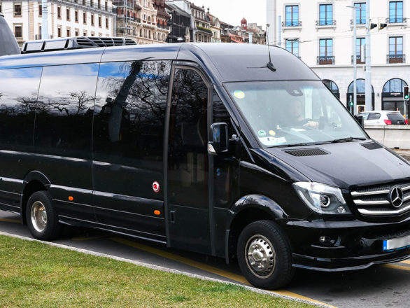 Sprinter car service french riviera 1 1 |