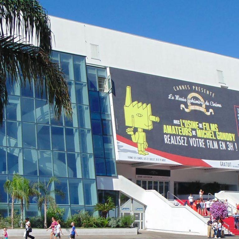 Iltm Cannes Chauffeur Service bg |