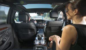 Kingdom Limousines Chauffeur service French Riviera 3 |