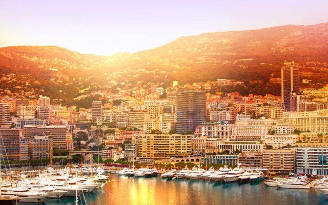 Private tour Monaco French Riviera bg |