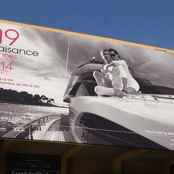 TFWA Cannes Chauffeur Service bg |