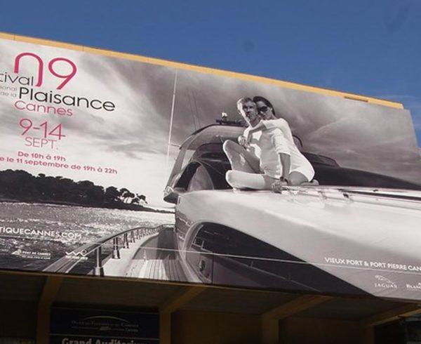 TFWA Cannes Chauffeur Service French Riviera