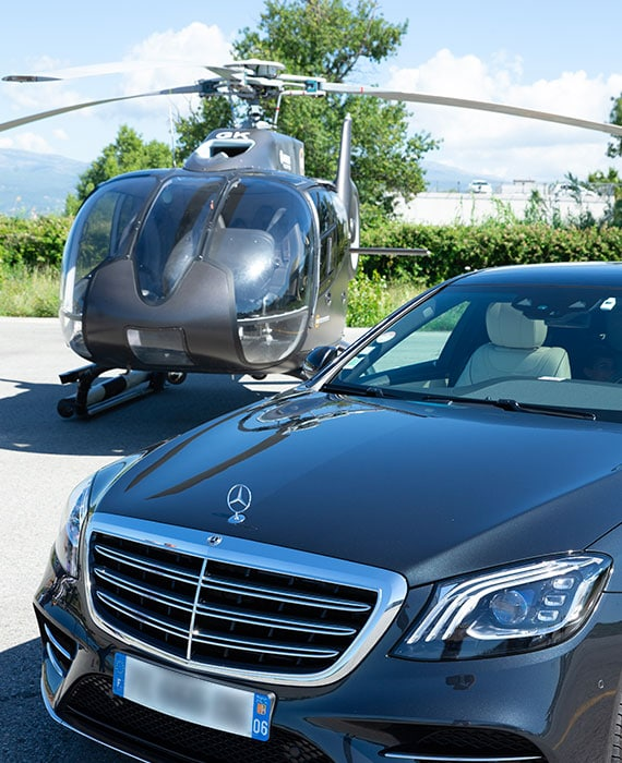 secure chauffeur service kingdom limousine 4 |