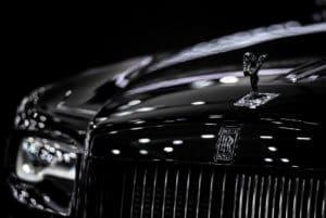 2 chauffeur service Cote Azur Kingdom Limousines Cannes 1  
