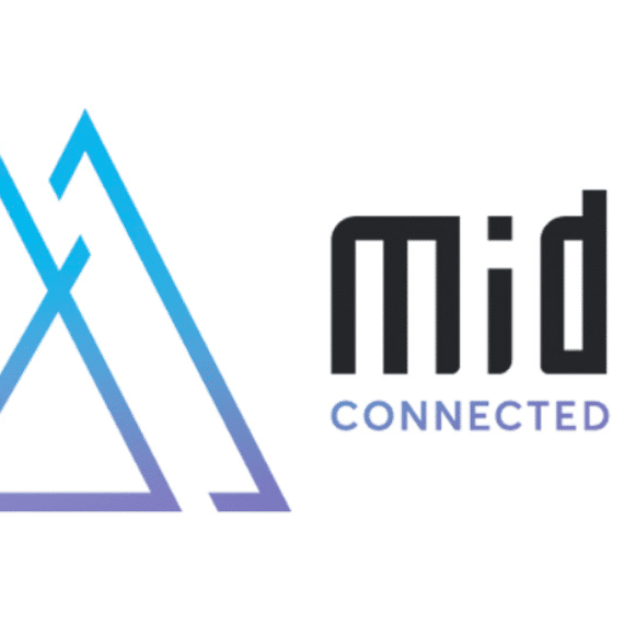 The melody of MIDEM |
