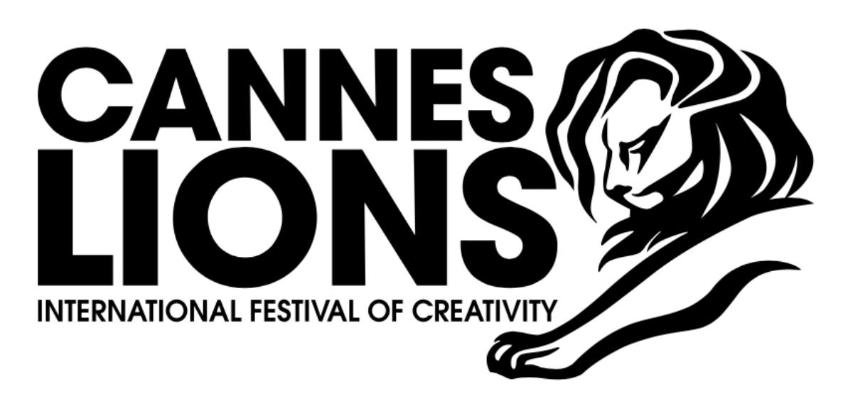 festival creativite cannes |